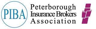 Peterborough Independent Insurance Brokers Logo